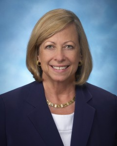 PHCC Kathy Powell2-184x5
