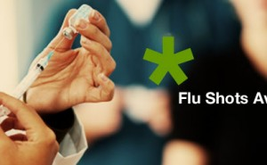 flu_special3