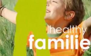 you_tube_health