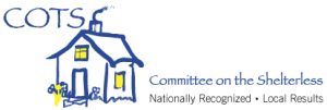 cots logo