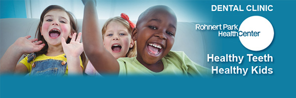 Billboard---Healthy-teeth-Healthy-Kids2