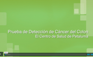 ColonCancerScreening-Spanish