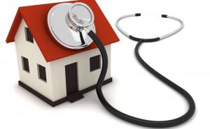 Medical-Home-Image