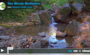 meditationvideo