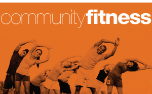 CommunityFitnessGraphic-01