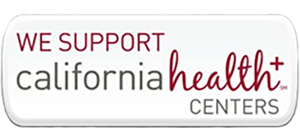 We are a California Health Plus Center