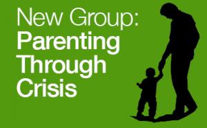Parenting CrisisButton copy