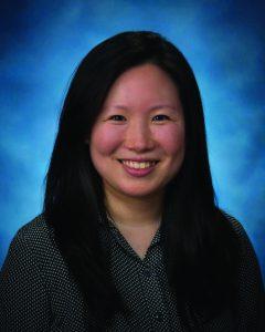Jessica Lee, DMD | Petaluma Health Center