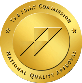 The Joint Commission - National Quality Approval