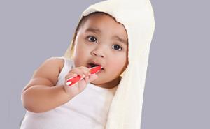 Prenataldentalbutton